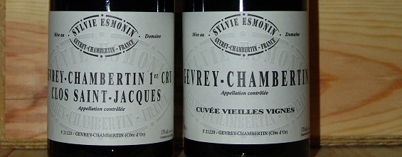 sylvie esmonin, gevrey and clos st.jacques 04