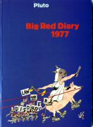 big red diary 1977