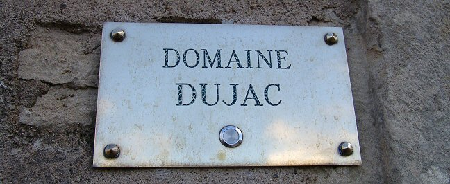 dujac_01