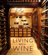 living with wine, samantha nestor & alice feiring (2009)