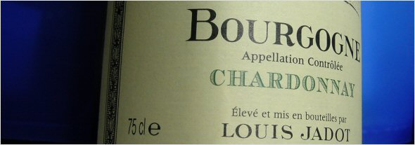 jadot_bourgogne