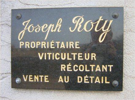 dom-joseph-roty