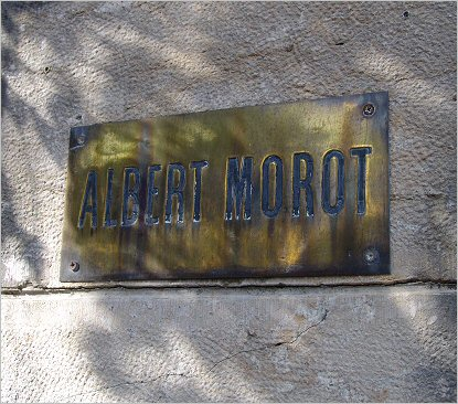 domaine-albert-morot