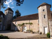 santenay pics (wednesday 18th)