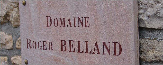 http://www.burgundy-report.com/wp/wp-content/uploads/2011/09/domaine-roger-belland.jpg