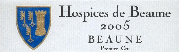 hospices-de-beaune§