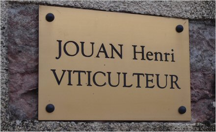 henri-jouan-morey-st-denis