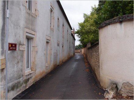 henri-jouan-rue-st-roch
