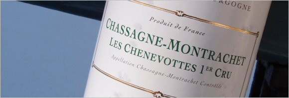 michel-niellon-2008-chassagne-chevenottes