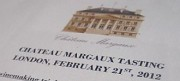 experimental margaux…
