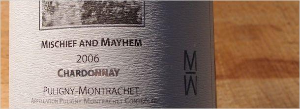 MnM-2006-puligny