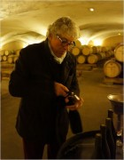jacques-lardiere-jadot-jan-2012