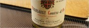 philippe thevenot 1979 meursault goutte d&#8217;or