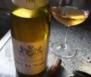 1991 rully &#8211; jacqueson&#8217;s grsigny