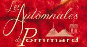 visiting pommard?