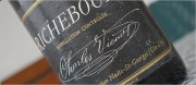 richebourg 1972 – domaine charles viénot