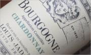 2011 jadot bourgogne chardonnay