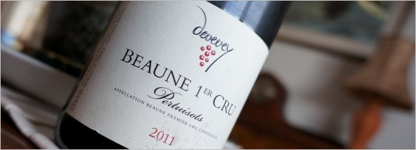 devevy-2011-beaune-pertuisots