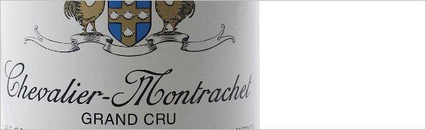 Leflaive-Chevalier-Montrachet