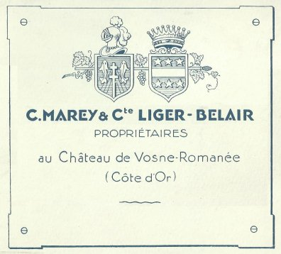 c-marey-et-liger-belair