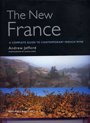 jefford new france