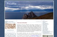 polakia website