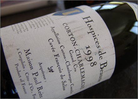 98 hospices charlemagne from paul reitz