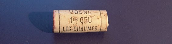 2005 ardhuy vosne 1er chaumes
