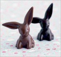 easter buddies bunnies