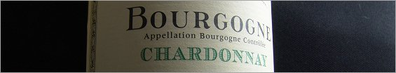 jadot bourgogne chardonnay