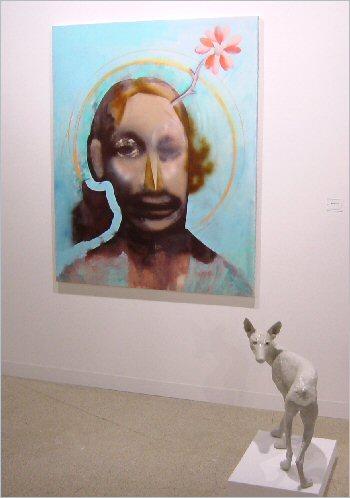 Art Basel 39
