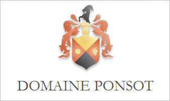 Картинки по запросу domaine ponsot