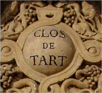 Clos de Tart