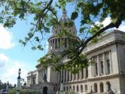 Havana - Capitolo