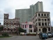 Havana - the good bad & ugly