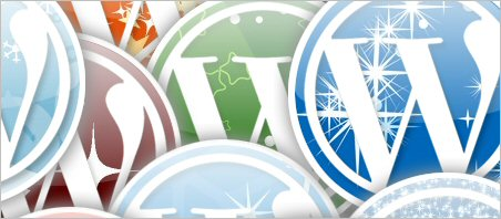 img source: http://www.aoddesign.com/blog/resources/xmas-wordpress-logo-icons/