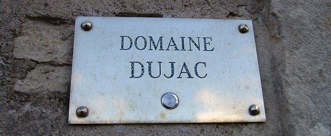 dujac_01