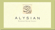 California Icon Gary Farrell Debuts New Alysian Label