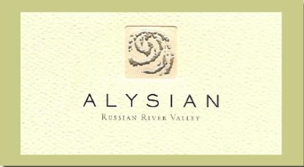 Alysian_label