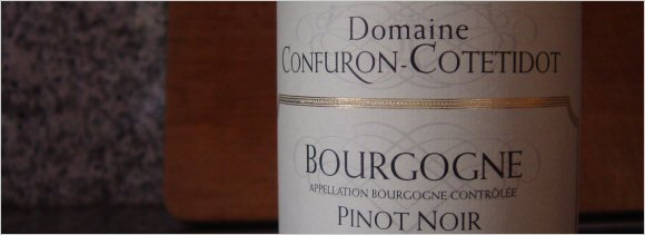 cotetidot_bourgogne