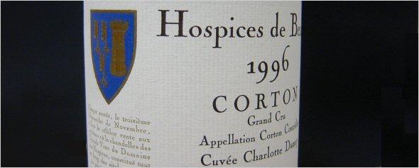 hospices_corton