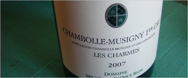 rion_chambolle_charmes