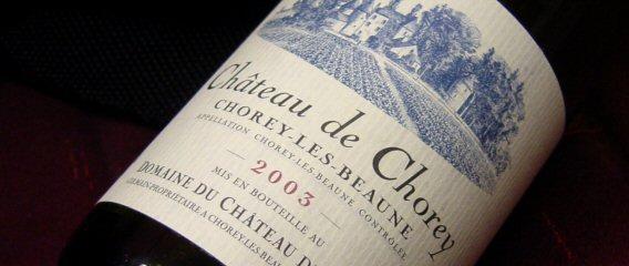 ch_chorey