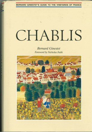 chablis_ginestet