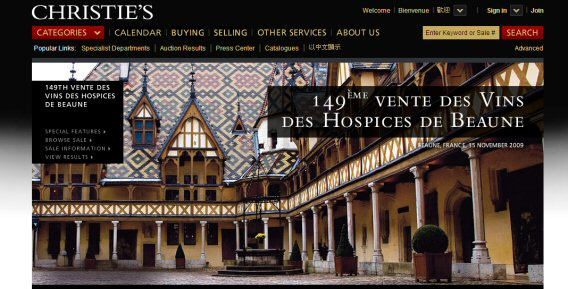 hospices_09