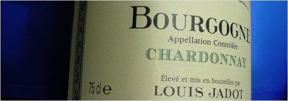 jadot_bourgogne