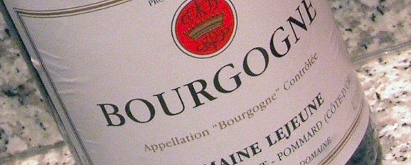 lejeune_bourgogne