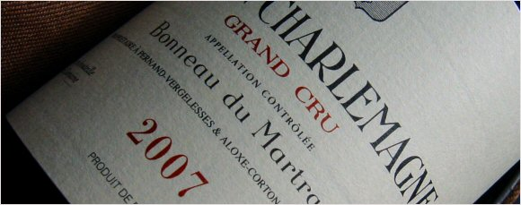 bonneau-martray-charlemagne