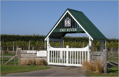 martinborough-dry-river-pinot
