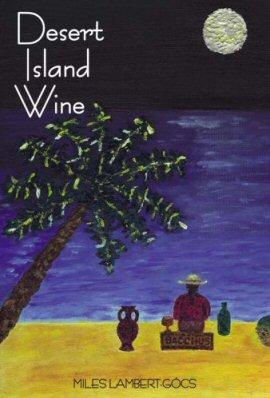 desert-island-wine